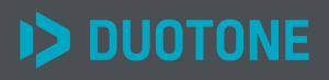 duotone_logo_turquoise_bg_rgb