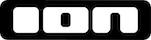 ion_logo_klein
