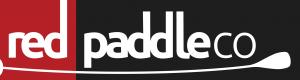 RPC_2017_Logo