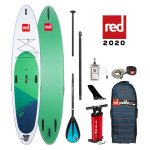 tabla-sup-hinchable-red-paddle-co-2020-voyager-12-6