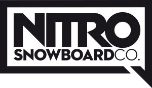 nitro-logo-300x173